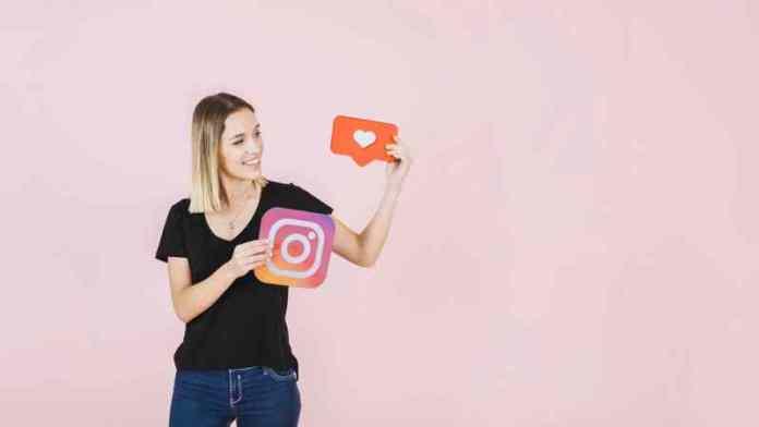 Influenseri to rade ovako: 5 stvari koje nikako ne smeš da objavljuješ na Instagramu ako želiš da imaš uspešan profil