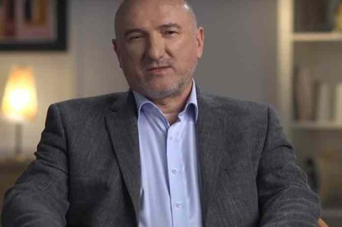 Psihoterapeut Zoran Milivojević objasnio šta je to sreća: Jednostavnije je nego što se čini (VIDEO)