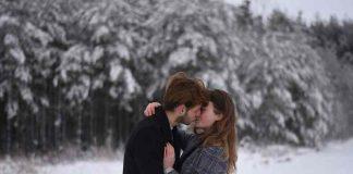 Izludi dečka da crkne od ljubomore: 10 poteza kojim ćeš ga pretvoriti u ljubomornu aždaju!