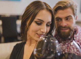 Postani majstor flertovanja: 8 proverenih načina da osvojiš koga god poželiš