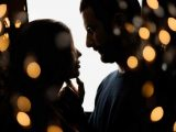 Ljubavni horoskop od 16. do 31. marta 2019: Vagi moguća romansa na poslu, Ovnu se ostvaruju želje, Rak čezne