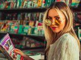 Dnevni horoskop za 25. mart 2019: Bik u ljubavi sa Vagom, Rak nepoverljiv