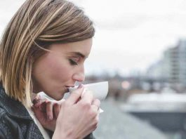 lekoviti virak: Biljka za sve ženske probleme (FOTO)