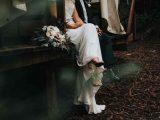 I živeli su srećno do kraja života, al' zamalo: 5 stvari koje se drastično promene u životu svakog para posle venčanja