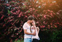 Ljubavni horoskop od 16. do 30. aprila 2019