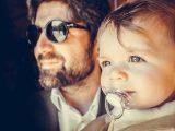 Poslušajte zlata vredne savete ruskog psihologa: Samo žena od muškarca može da napravi idealnog oca i muža