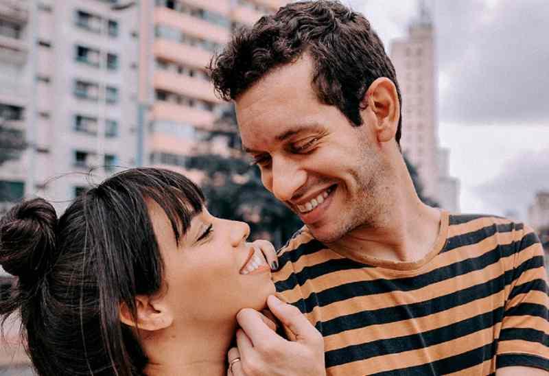 100 RAZLOGA ZAŠTO TE VOLIM: Najduža ljubavna izjava na svetu