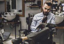 Trodnevna, kozja, gusta: Gledaj kakvu bradu nosi da bi znala sa kakvim muškarcem imaš posla