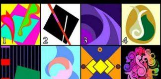 Opasno dobar psiho test: Izaberi sliku koja ti se najviše sviđa i otkrij trenutno stanje tvog uma