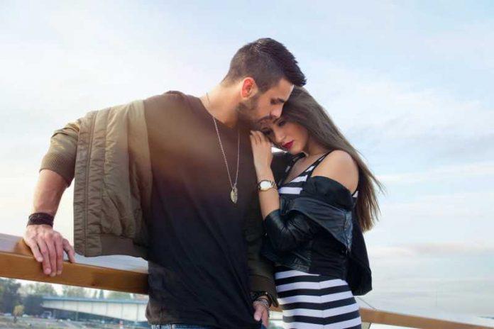 Kad ljubav nije dovoljna: Ako vam se u vezi dešava ovih 6 stvari, raskid je sasvim izvestan