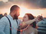 Da više nikad ne napraviš pogrešan ljubavni izbor: Dobro razmisli o ove 4 stvari i tek onda otpočni novu romansu