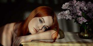 Ako vam se posreći i bude pravo vreme, život će udariti po vama, kako bi vas razbio kao orah i dobio jezgro