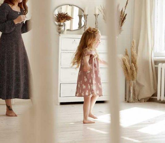Ja sam najgora mama na svetu: Nedostaje mi da šetam bez dece, bez muža, samo da hodam i nikoga ne poznajem