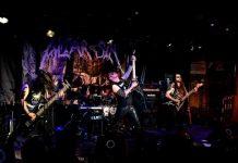 Čik kaži nešto protiv ''prljavih metalika'': Nauka dokazala, hevi metal muzika pomaže kod psihičkih oboljenja