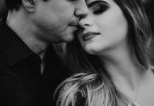 Skriveni motivi koji teraju na neverstvo: 2 glavna razloga zašto ljudi varaju svoje partnere