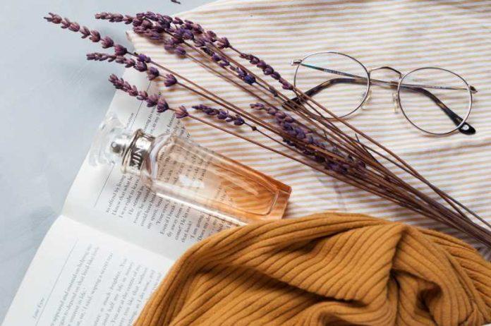 Ne bacaj pare na lažnjake: 2 bitne stavke po kojima ćeš prepoznati da li je parfem original ili kopija