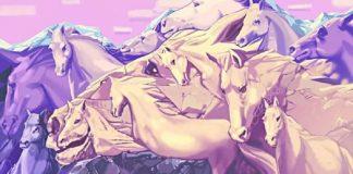 Koliko konja vidiš na slici? Tvoj odgovor govori mnogo o tvojoj ličnosti