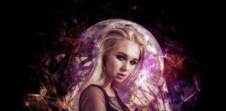 Horoskop: Ovih 6 znakova su zaguljeni do zla boga, nikad ne znaš šta da očekuješ od njih!