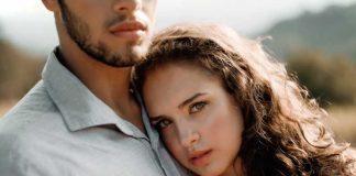 Ne lišavaj sebe šansi da upoznaš osobu koja te zaslužuje: Moraš da odustaneš od muškarca koji ne želi da bude sa tobom