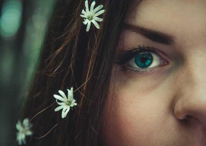 U umu si onog do koga ti je stalo: 8 znakova da neko bitan tebi misli baš na tebe