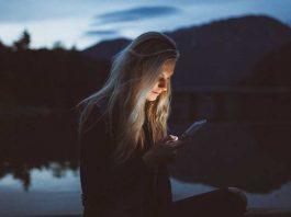 Uzalud čekaš i nadaš se: 4 glavna razloga zašto ti on ne odgovara na poruke