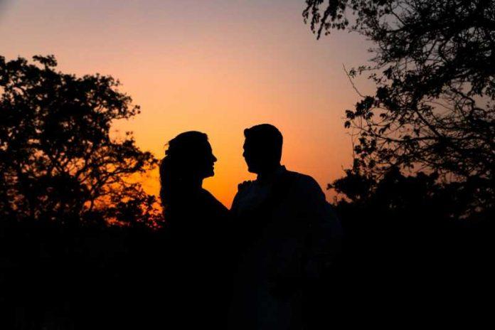 Raskrinkavanje švalera: 7 stvari koje su zajedničke svim nevernim muškarcima