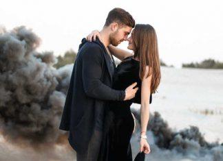 Njemu je vernost nepoznat pojam: 3 znaka koja otkrivaju da si u vezi sa ženskarošem