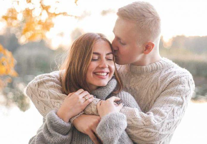 Ruski psiholog Mihail Litvak tvrdi, obrazovana žena ne sme da se uda za majstora! Saznajte da li je u pravu