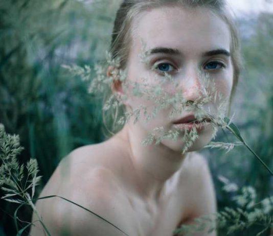 Prepoznaješ li sebe ili nekog iz svog okruženja? 7 rečenica koje najčešće koriste osobe sa niskim samopouzdanjem