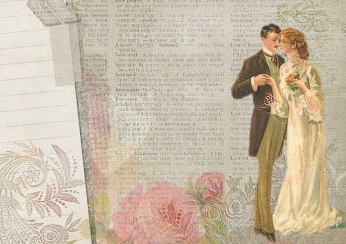 Retro vodič za udaju: Lažova ćeš prepoznati po kratkom nosu i razrokom pogledu, čudno uvo odaje nenormalan karakter