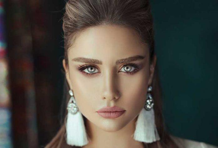 Žena je ženi vuk: Bestidnice, da nešto vrediš, ti bi bila udata ili u vezi koja znači sve u životu, ovako si samo stepenik za zabavu i otiranje cipela