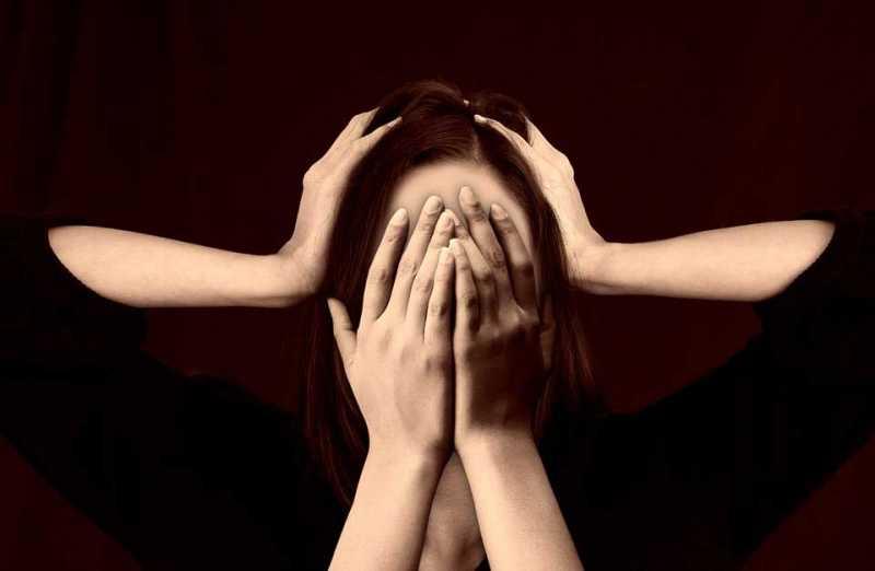 6 TIPOVA GLAVOBOLJE: Mesto gde vas boli otkriva zašto vas boli glava i kako da se rešite glavobolje.