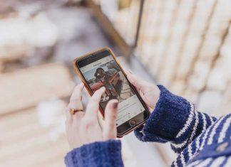Većini korisnika ove društvene mreže korenita promena se neće dopasti: Revolucija na Instagramu je počela, a evo o čemu se radi