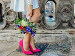 Za sve žene koje nose obuću broj 40 i veće: 5 fora da ti stopala izgledaju manja