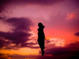 Postoje žene koje žive na litici života sa svetlom u srcu. Jesi li ti jedna od njih?