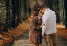 Ljubavni horoskop za jesen 2019: Blizanci spremni za novi početak, Strelac stavlja tačku na vezu, Vodolija se vraća bivšoj ljubavi