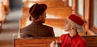 Budi 100 posto sigurna da mu se sviđaš: 7 jasnih pokazatelja da on želi nešto više sa tobom