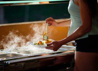 Letovanje na srpski način: Živimo za 10 dana odmora na kom žene kuvaju pasulj i prave punjene paprike