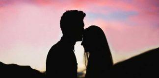Pamet u glavu, sestro: 5 stvari koje nikako ne treba da radiš za muškarca, snaći će se on i bez tebe