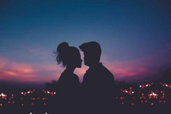 Najbolji saveti za žene psihologa Labkovskog: Ako hoćeš da se udaš, prestani da misliš o tome. Ne traći vreme na oženjenjog, njemu žena ne treba jer već jednu ima kod kuće