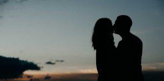 Stručnjak za veze tvrdi: Od ove 3 stvari zavisi da li će te dečko ili muž varati