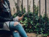 Šta koji moj sad on hoće? 4 moguća razloga zašto ti se bivši javlja posle dugog ćutanja