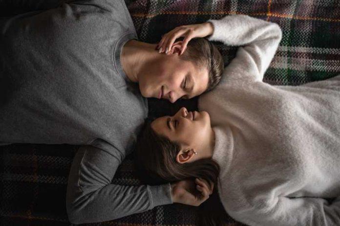 Sam je teraš u tuđ krevet: 3 velike muške greške zbog kojih žene počinju da varaju bez griže savesti
