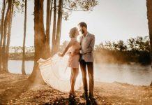 Naučnici tvrde, u braku je važnije da žena bude srećna nego muškarac, a evo i zbog čega