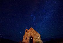 Večeras se otvaraju Božja vrata: Zato u ponoć pogledaj u nebo i zamisli želju, sigurno će se ostvariti