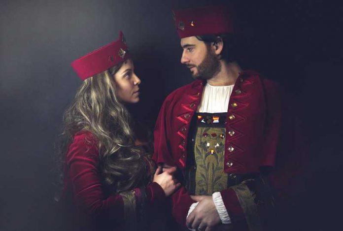 Ako ga budeš tretirala kao kralja, on će tebe tretirati kao kraljicu: 13 zapovesti kako postati idealna supruga iz 1620. godine, proveri da li poštuješ neku od njih