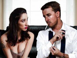Kad se nađu između supruge i ljubavnice: Ovo su glavni razlozi zašto neverni muškarci ne ostavljaju svoje žene, ali i zašto one sve to trpe