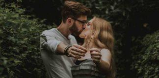 Očekuje ih emotivni bum tokom ovog meseca: 3 horoskopska znaka koja će biti najsrećnija u ljubavi u avgustu 2019. godine
