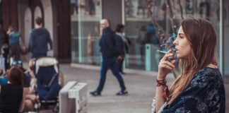 Sveti Jovan Kronštatski o vernicima koji puše: Duvan je zaslađena pilula đavola. Kao što ti cigara gori u ustima, tako tvoje srce gori u vatri raznih strasti