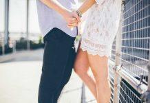 Opet nisi dobro izabrala: 5 pokazatelja da si u vezi sa pogrešnom osobom